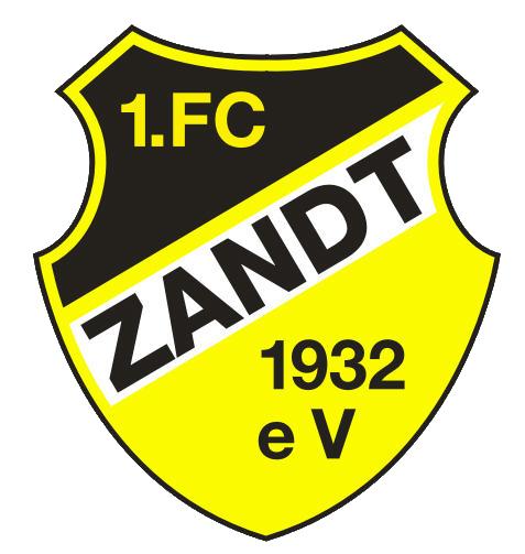 FC Zandt